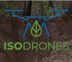 Isodrones.de is online!
