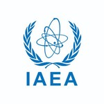 Isodrones at IAEA 4-Annual Meeting